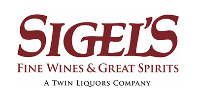 Sigels Fine Wines & Great Spirits